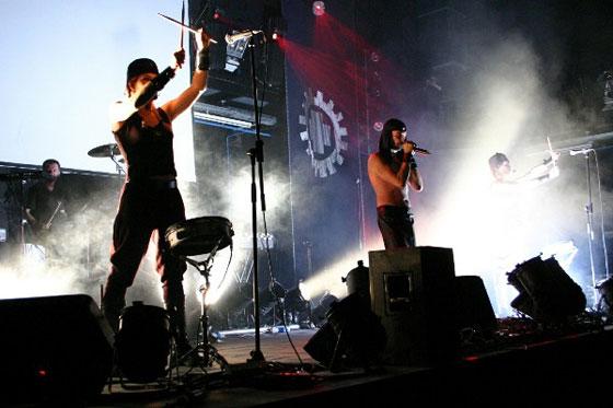 laibach-viba