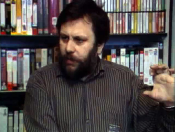 zizek-a-film-from-slovenia