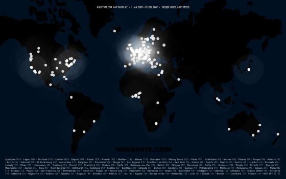 nskstate.com map overlay 2007